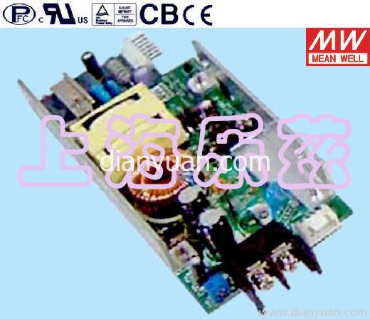 [产品介绍]:------主要特点------ 提供上百万种输出组合方案 采用ZVS技术降低功率损耗,提高效率 全球电压输入范围 内置主动PFC,满足EN61000-3-2 单组输出模块内置恒流限流电路 各输出模块均有远端控制 所有模块都有短路保护 MS-300有内置并联功能(最多三块并联) 内置风扇冷却,有风扇报警功能 额外提供远端控制所需12V/0.