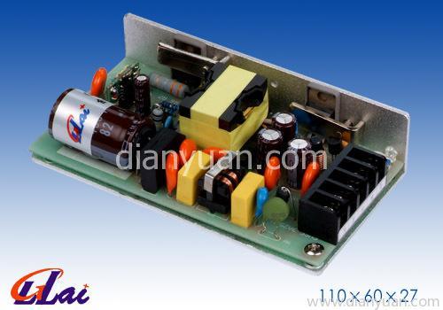 电路板 500_350