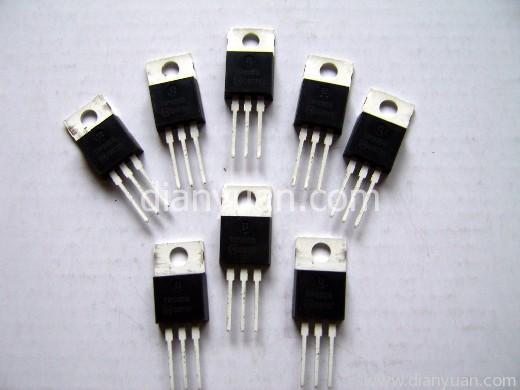 极管,晶体管,电源IC,5W全系列稳压管,品种多,常年备有大量原装
