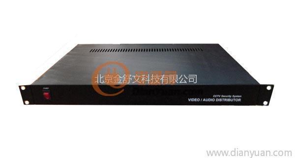 视频分配器专用开关电源