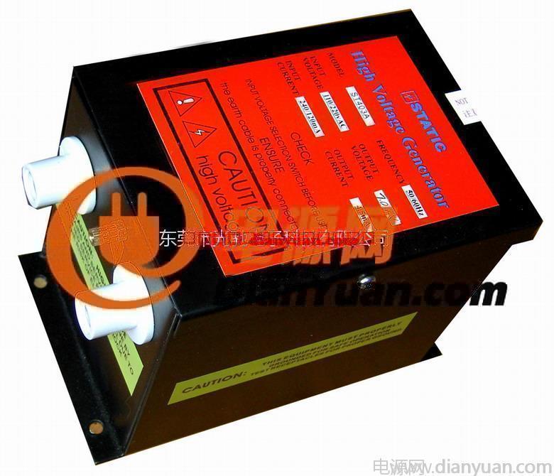 高压静电发生器-静电发生器电路图,高压静电发生器,器