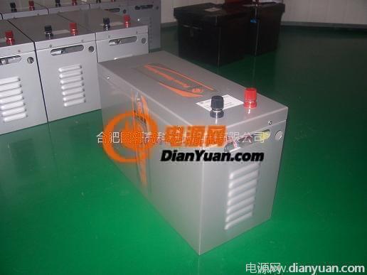 锂电池组_厂家_价格_报价-电源网
