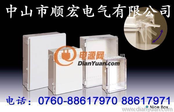 信息: 供应防护,防尘,防水,防腐接线盒,按扭盒,开关盒,控制箱,电控箱
