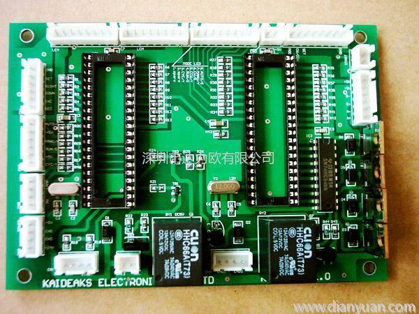 供应专业的贴片,插件,电路板焊接,线路板焊接,pcb设计.