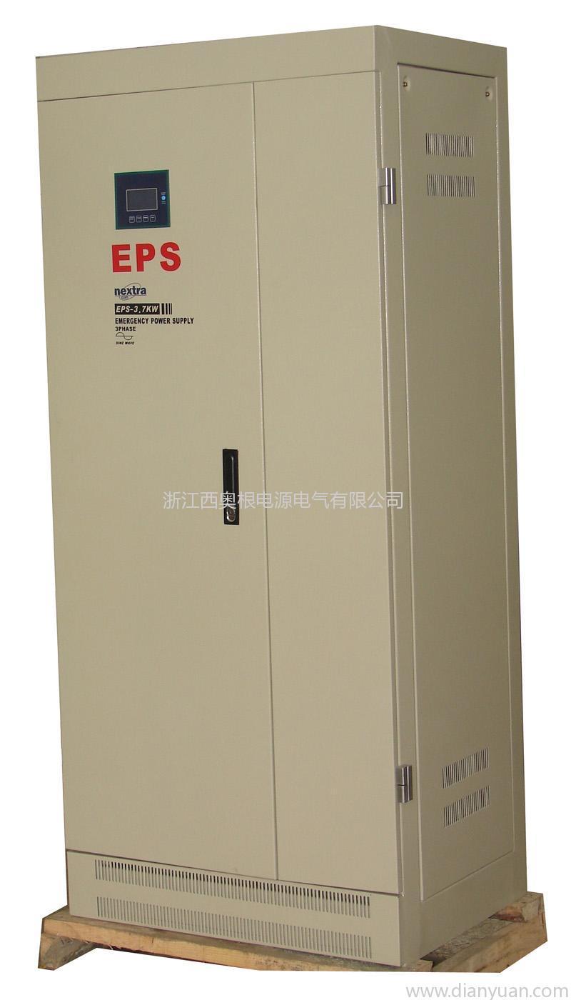 供应三相消防设备eps应急电源