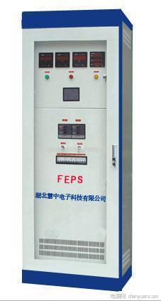 单相照明EPS应急电源,需要求购单相照明EPS应急电源上湖北慧中科技电子有限公司