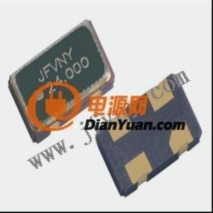 供应xo 5032有源晶振