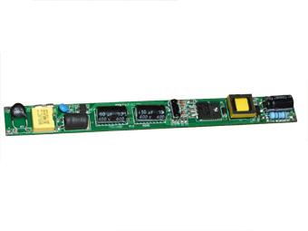 LED日光灯恒流驱动电源,需要求购LED日光灯恒流驱动电源上合肥天力源电子科技有限公司