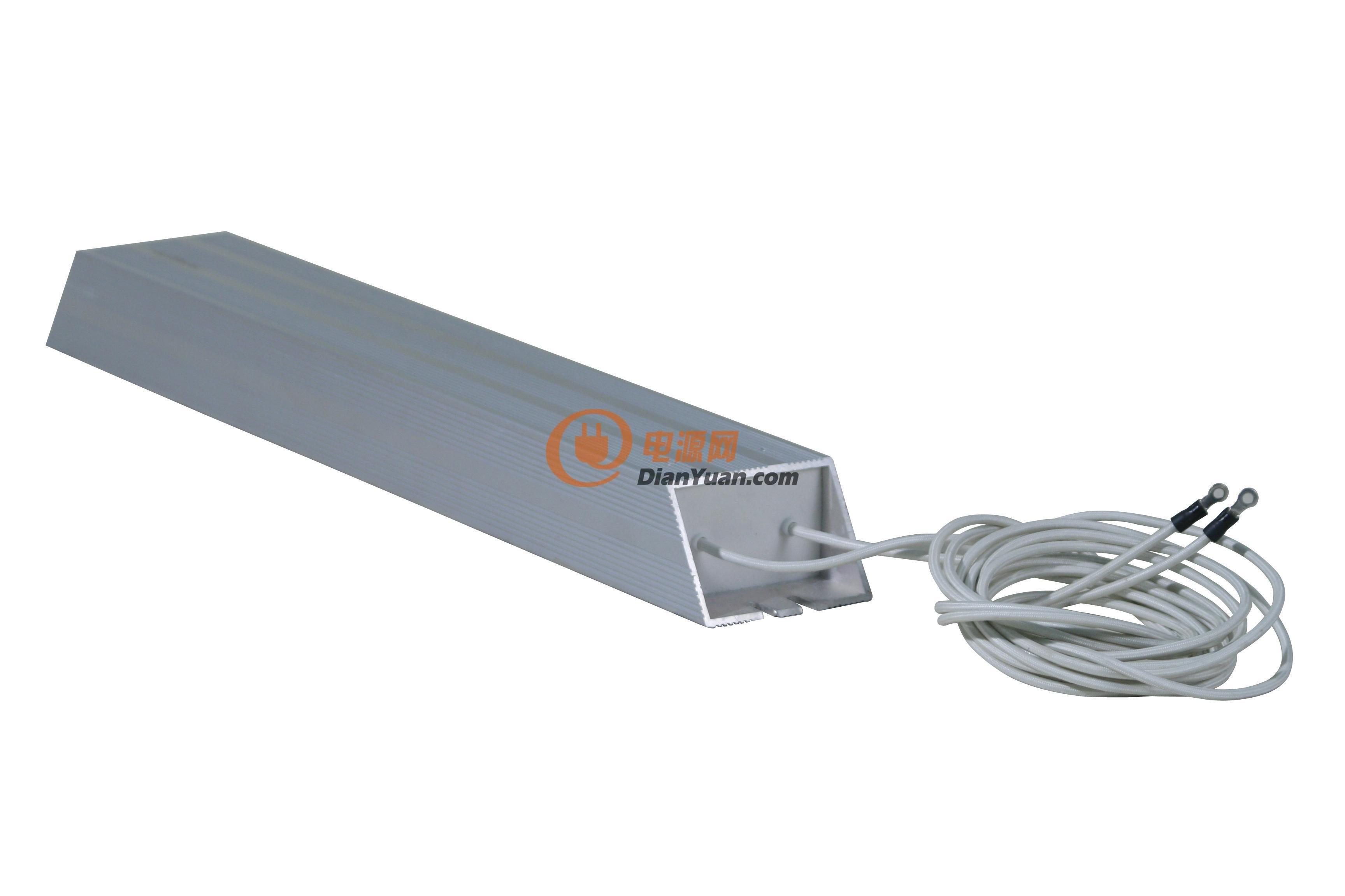 BX7D系列滑线变阻器本产品适用于50Hz、380V以下,直流440V以下的电路中,在电气机械设计阶段中作变更电流、电压和作为代替未定阻值的可变电阻器应用,在实验室中作研究试验或教学演示用的电流、电压调节器,以及作为发电设备和直流电动机的励磁、调速电阻等之用。 本产品采用经过氧化绝缘处理的康铜丝,密绕于瓷管上,并固定于金属保护支架上,通过接触系统的导电电刷,在康铜丝表面移动,以达到改变阻值的大小。本产品为手推式类型,按不同容量,分为三种形式。