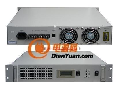 邮通高频开关电源(交流220v转48v30a)