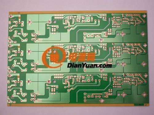 电源网首页 产品库 深圳市瑞泰电路板有限公司 供应led灯条线路板,led