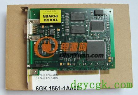 fx3u 485通讯卡接线图
