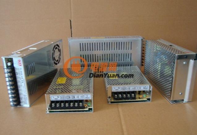 led电子显示屏电源,需要求购led电子显示屏电源上
