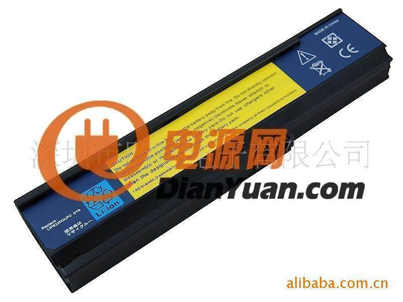 OEM笔记本电池ACER-5570_厂家_价格_报价