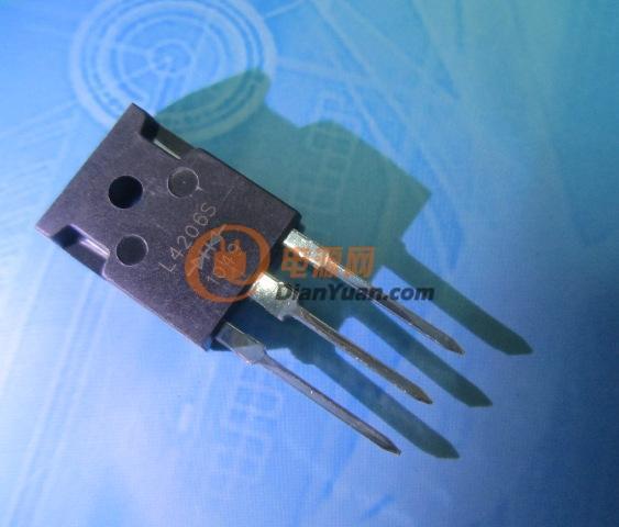 [产品介绍]:长期备货(电焊机用mos管):irf250n,irfp250m,irfp260n,irf