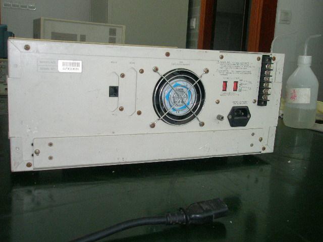 供应台湾致茂chroma9053a耐压测试仪