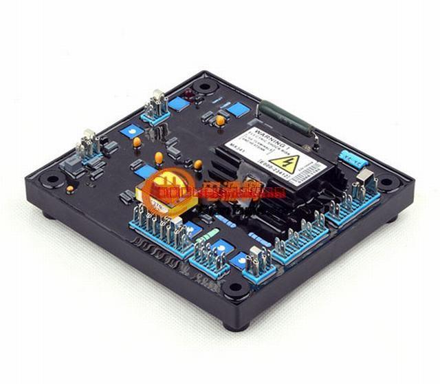 供应发电机稳压板mx341
