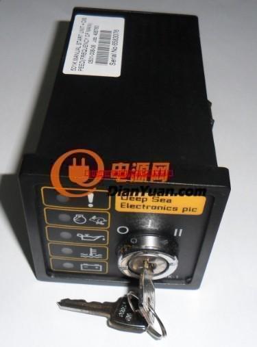 控制器dse501k_厂家_价格
