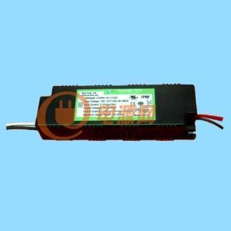 驱动模式:恒流,恒压,隔离型 技术类型:pfc技术,开关电源 输出功率:30w