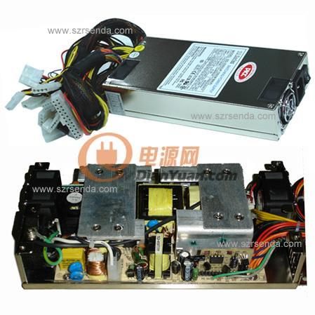 供应sd-3350u 1u服务器电源 250w