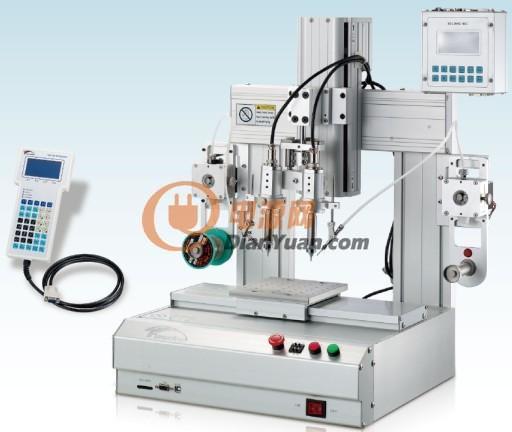 供应福之岛自动焊线机/自动焊接机