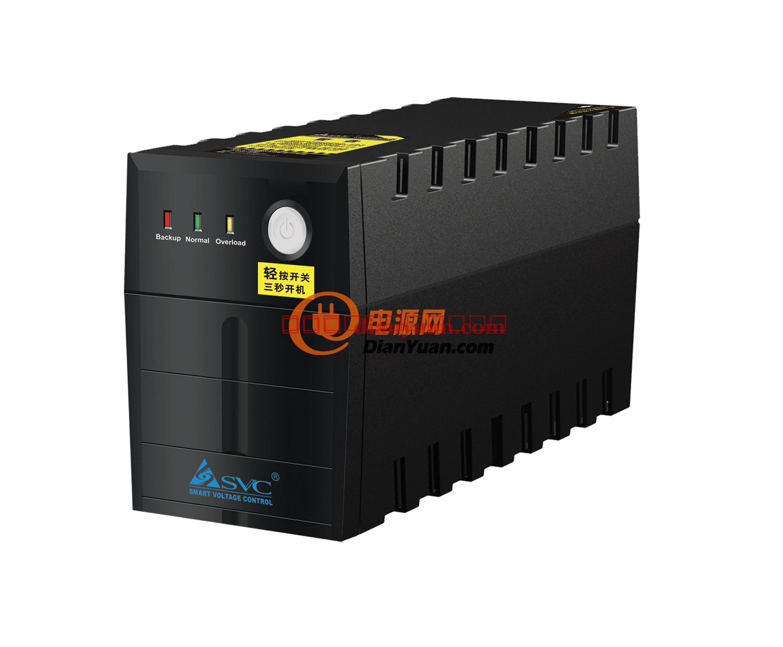 svc ups不间断电源 v-625