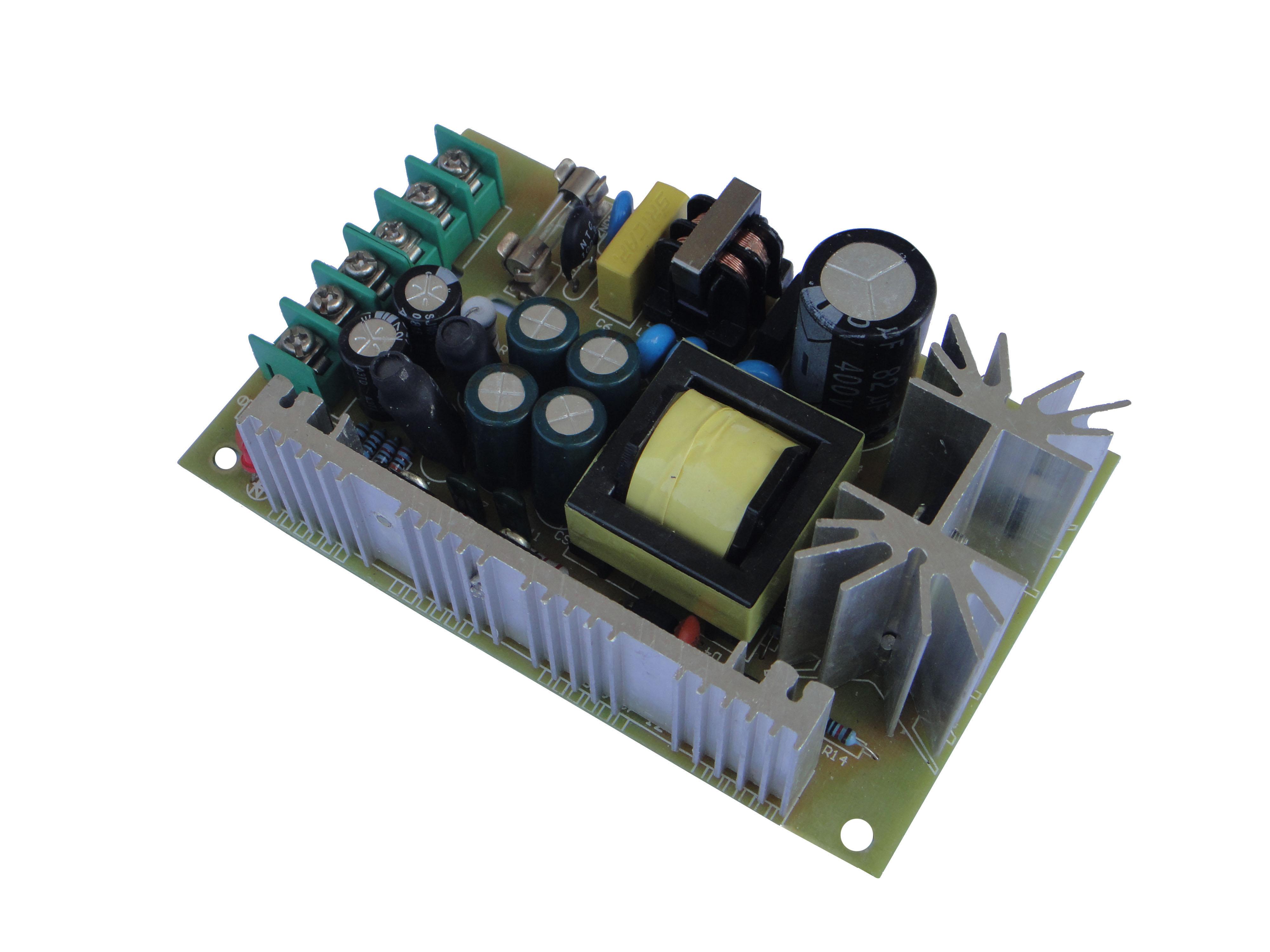 供应电源变压器