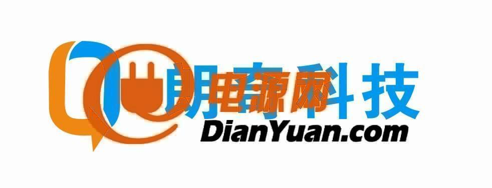 logo logo 标志 设计 矢量 矢量图 素材 图标 982_376