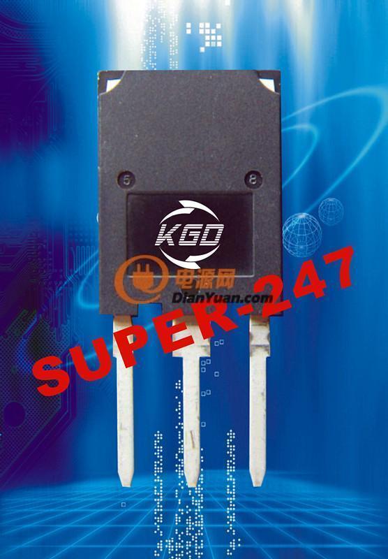 [产品介绍]: 【品 牌】 kcd  【品 名】= 80a三象限双向可控硅
