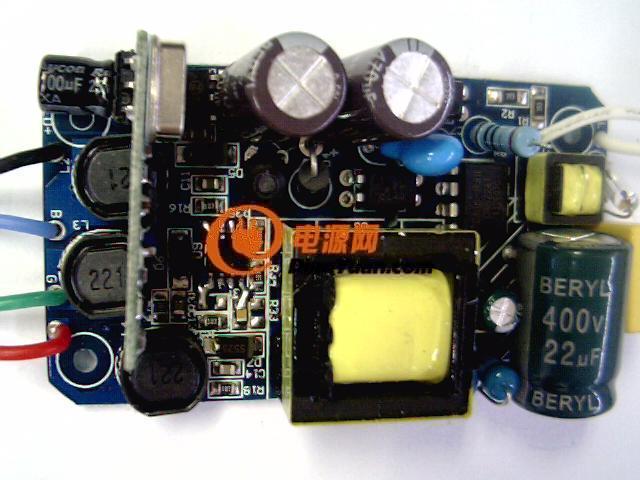 led电源,rgb电源,恒流驱动电源