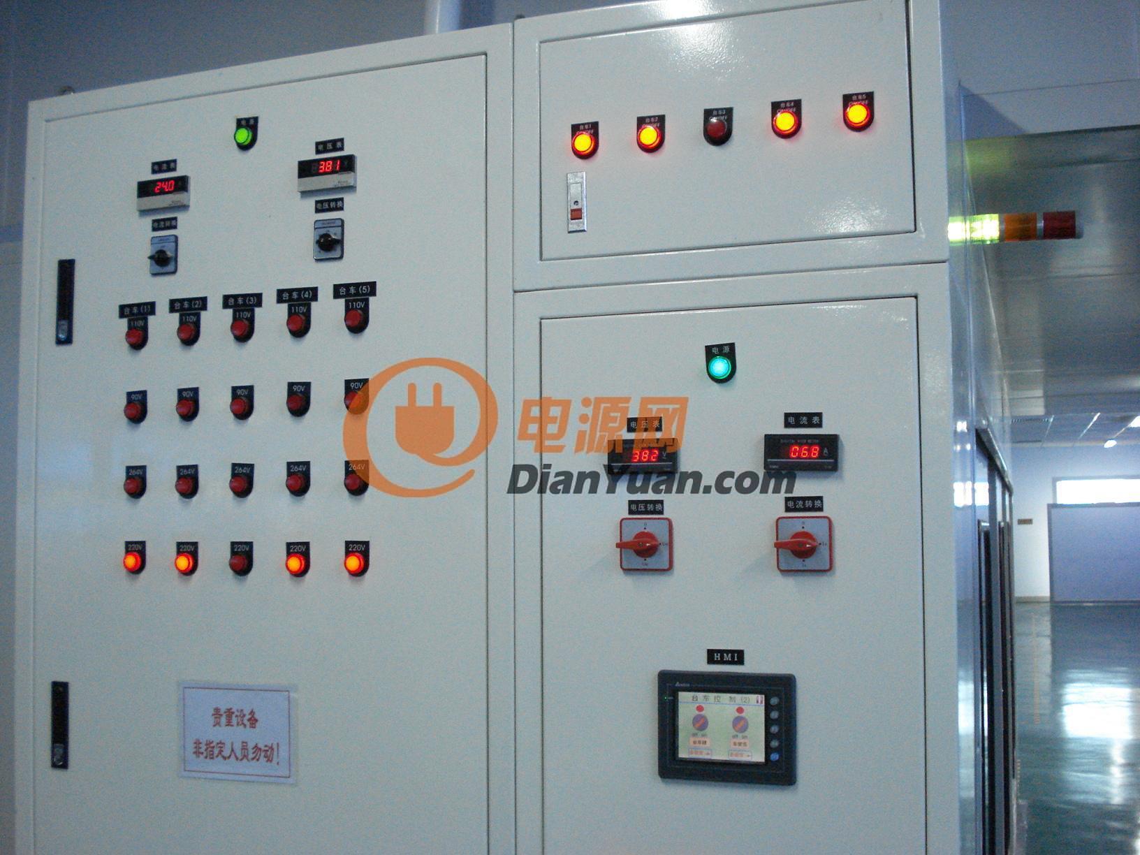 供应电阻负载老化柜 适配器 充电器 PC DC LED电源老化设备