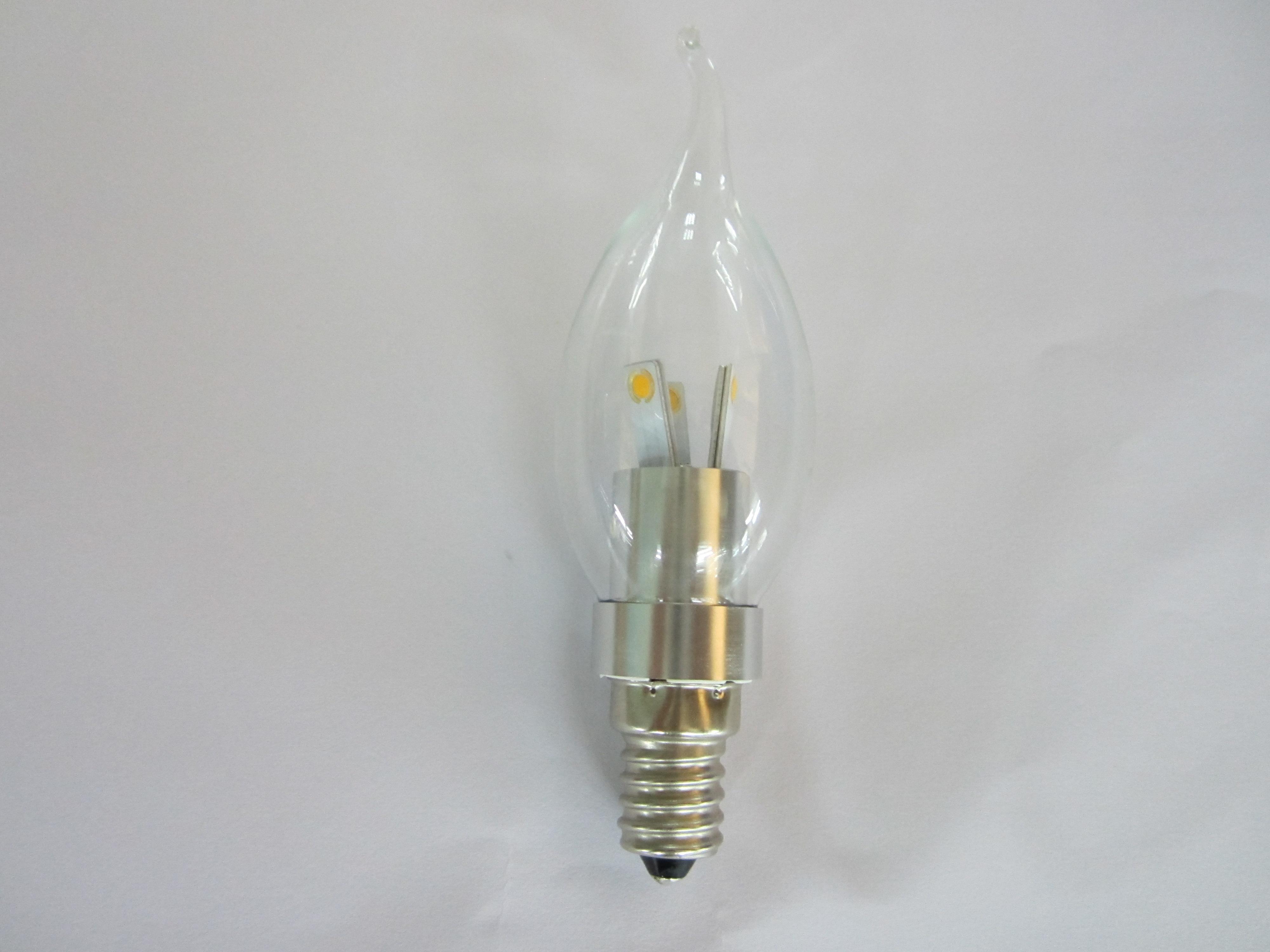 灯管调光电源接线图