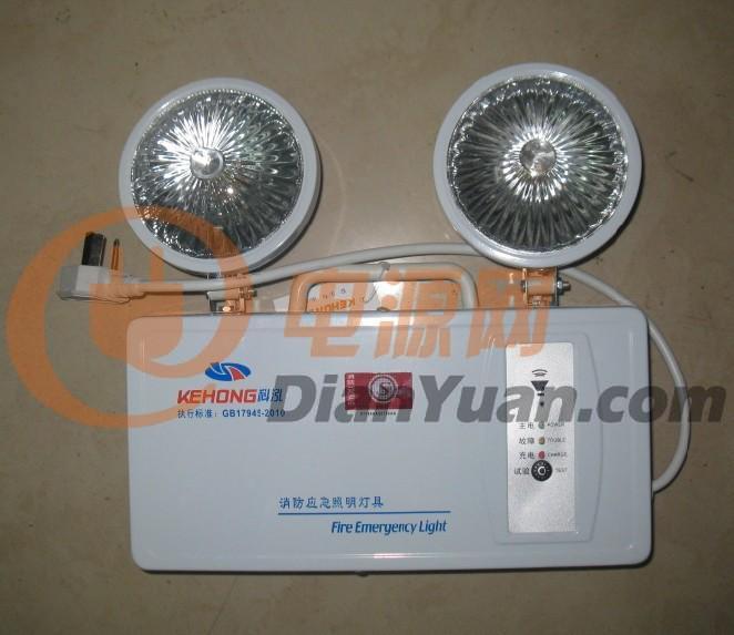 2012-05-10 15:01         [产品介绍]: 江门科泓电器厂是应急灯品牌