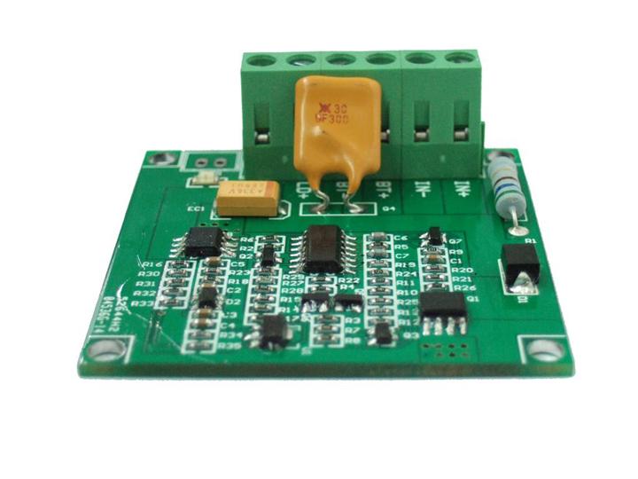 8a(安培) 适用光伏输出电压范围 ≤28v(伏特) 控制器输出路数 1路输出