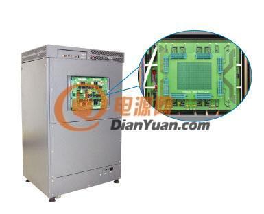 供应模数混合集成电路测试系统
