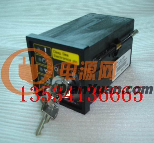 电源网企业商铺 | 型号: 501k,dse501k,发电机控制器 品牌: 深海
