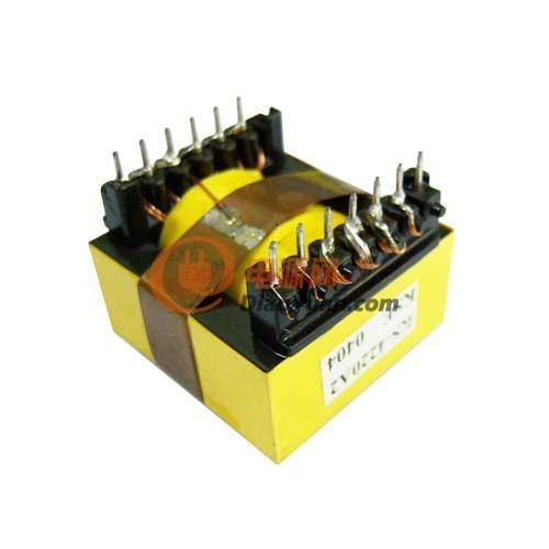 pq323变压器接线图
