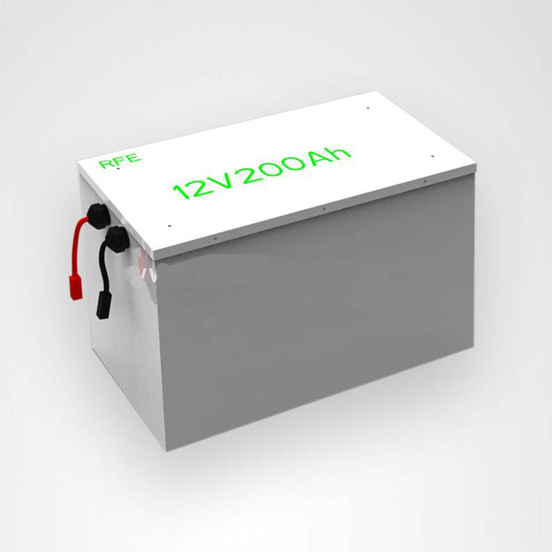 [产品介绍]:   产品适用于防水/大电流高电压/光伏/工业设备行业,产品相关特点如下: 可完全代替美国安德森Anderson SB50,SB120,SB175,SB350各种双极连接器,TYCO/AMP双极连接器 主要特征: 1.壳体采用聚碳酸酯材料制作,耐高温防腐蚀; 2.采用醒目的颜色编码,并不同颜色,连接器接口不同,防止误插; 3.