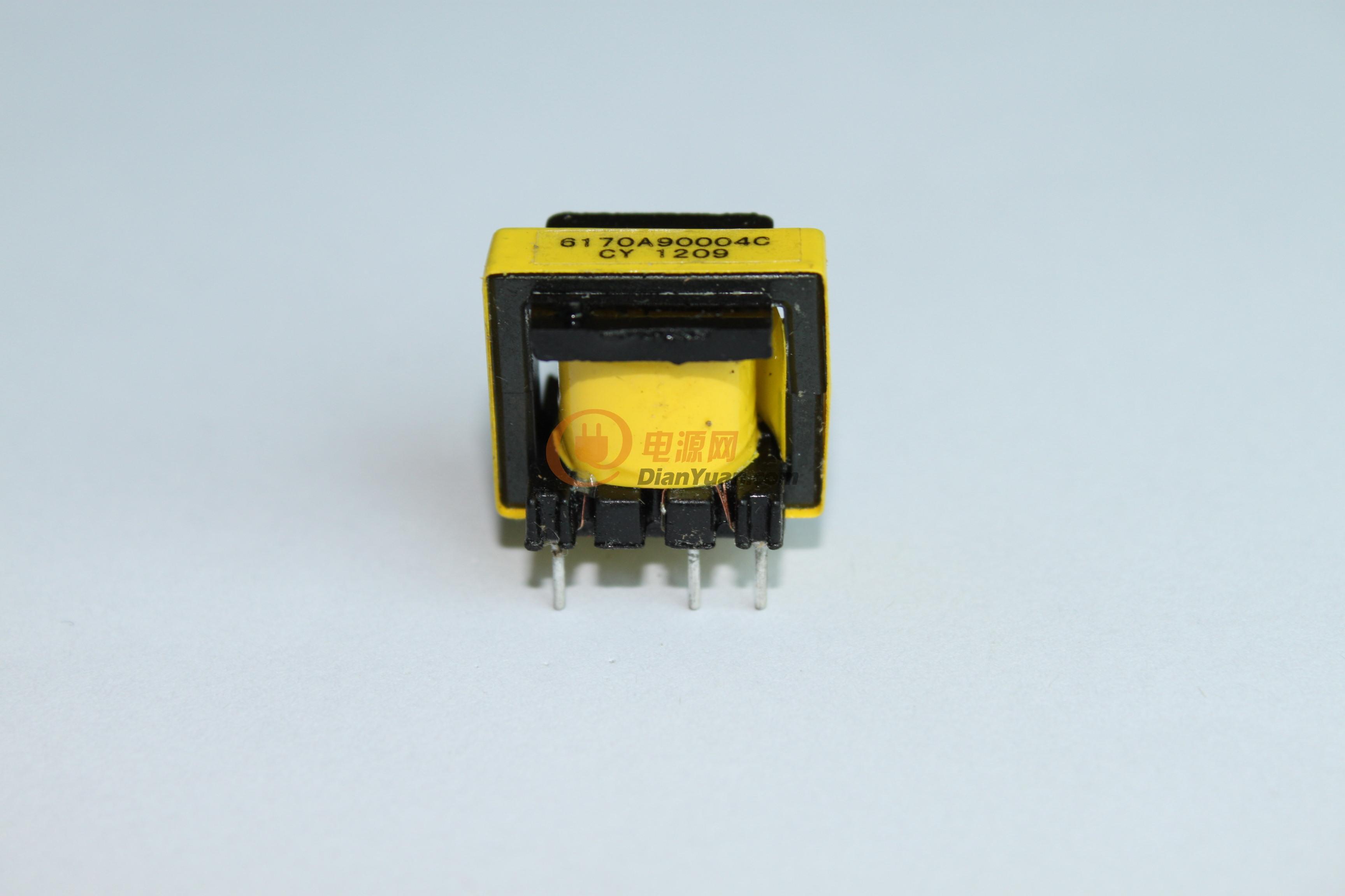 供应电子变压器用于音响,冰箱,手机充电器,电源适配器
