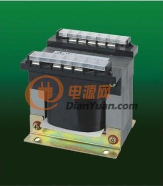 供应机床变压器 机床控制变压器