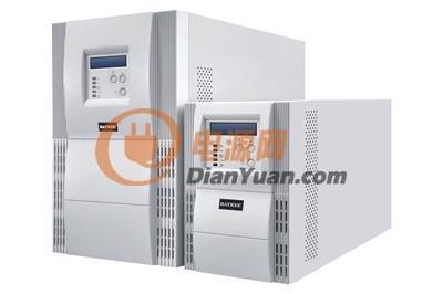 供应上海高频在线式ups不间断电源