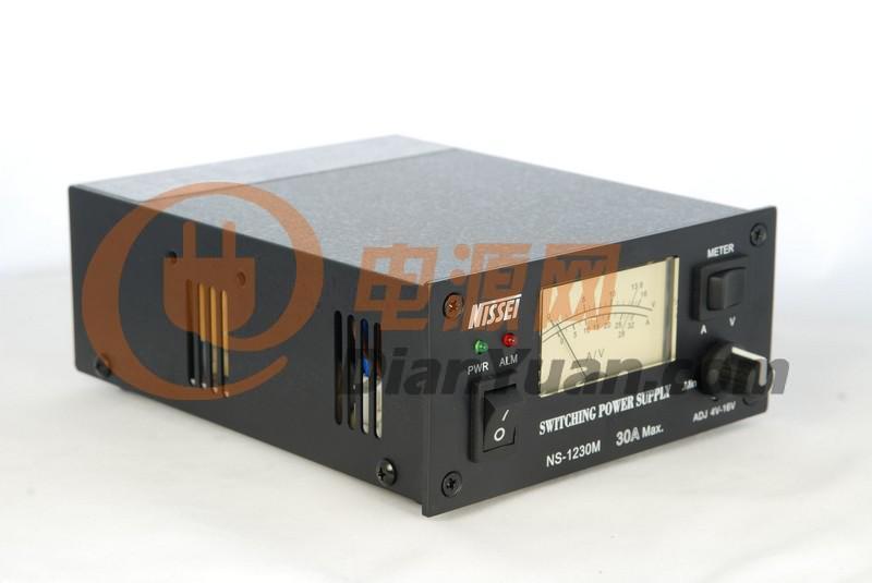 kgs-b5o四路无线遥控开关接线图