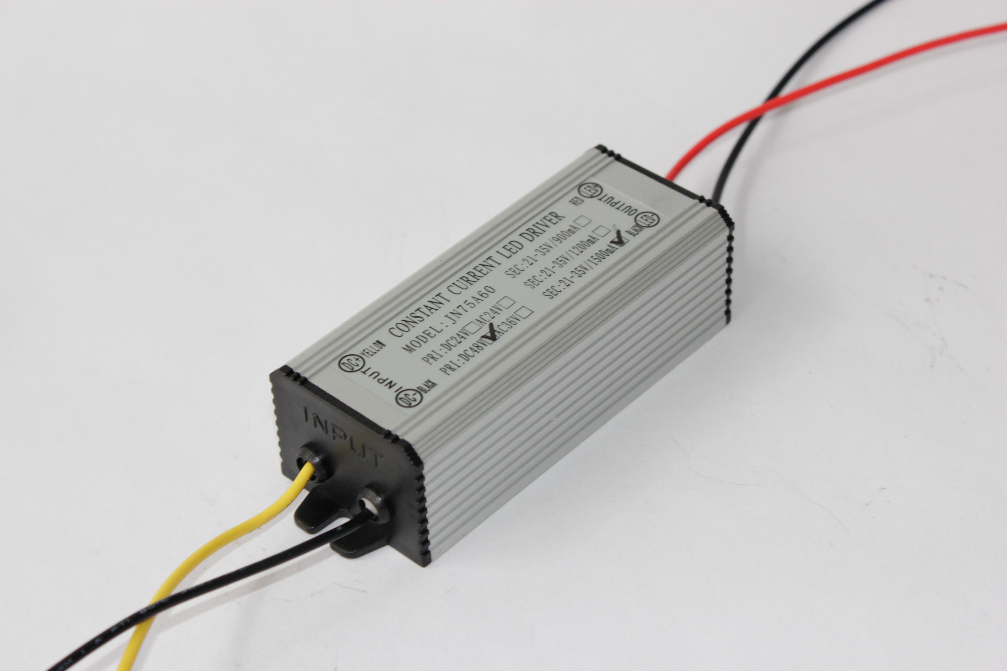led路灯接线图:led灯管接线图:led日光灯接线图