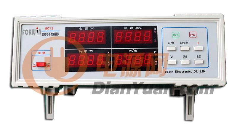 led工频变压器_厂家_价格