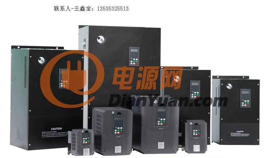 变频器j312驱动电路图