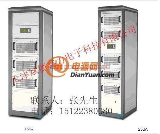技术规格: 设备型号 xad 电路拓扑结构 spwm/igbt全桥电路
