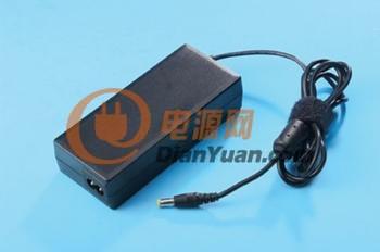 供应朝用稳频稳压电源  供应 开关电源 电源适配器三极管13003,05,07