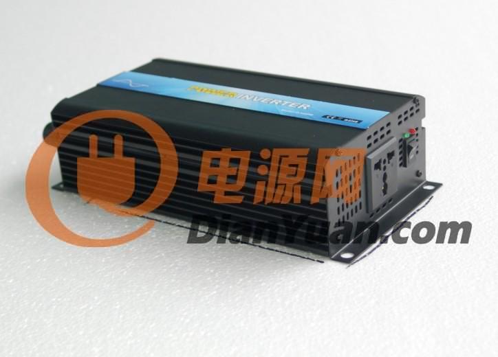 供应直流转交流电压转换器,逆变电源装置 1kw 2kw图片