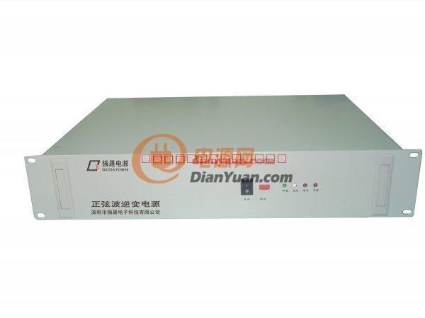 供应逆变电源,通信电源,电力电源,高频开关电源,直流变换器,一体化