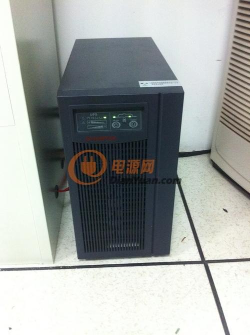 在线式ups电源-山特c1k/c1ks/c2k/c2ks/c3k/c3ks 长效机强大充电能力